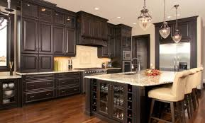 Kitchen Island Oak by Kitchen Island Small Kitchen Island Bar Ideas Countertops With