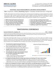 Resume Writing Assistance Resume Writing Services Best Resumes Of New York Long Island