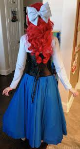 anime costumes for halloween best 25 cosplay girls ideas on pinterest anime cosplay girls