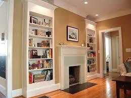 living room bookshelf decorating ideas living room shelf decor