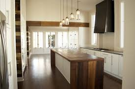 100 reclaimed kitchen islands wood kitchen island cute wood