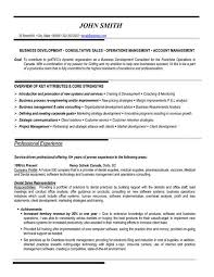 Area Sales Manager Resume Sample by Pharmaceutical Sales Resume Pharma Area Sales Manager Resume