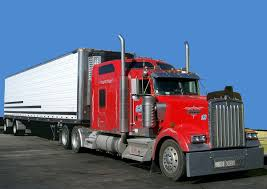 kenworth truck models kenworth w900 wikipedia