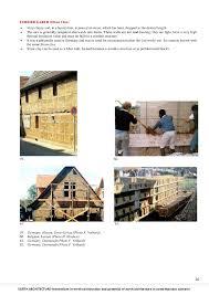 Thesis on earth architecture     architecture in contemporary scenario