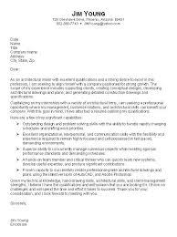 cover letter for sales associate position Reganvelasco Com