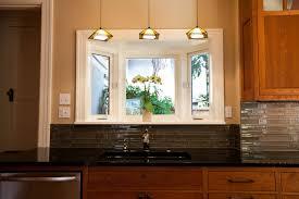 kitchen pendant lighting lowes kitchen 17 best images about 2017 kitchen pendant lights on