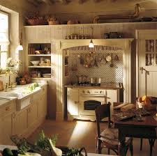 25 best english country kitchens ideas on pinterest cottage