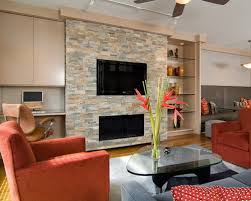 Beautiful Contemporary Family Room Furniture Contemporary Family - Contemporary family room design