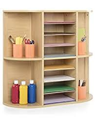 Kids Room Bookcase by Kids U0027 Bookcases Cabinets U0026 Shelves Amazon Com