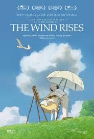"""Plot Summary: In """"The Wind"""