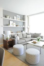 Wohnzimmer Rosa Streichen 29 Ideen Fürs Wohnzimmer Streichen U2013 Tipps Und Beispiele