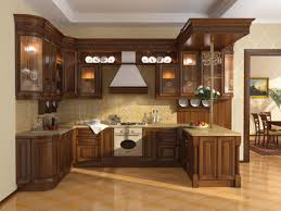 Used Kitchen Islands For Sale Marvelous Kitchen Islands Carts For Kitchen With Wood Material