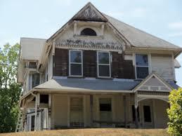 Henry Klindt House