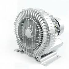 compare prices on highly rotary compressor online shopping buy