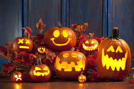 halloween in phoenix haunted houses events and more