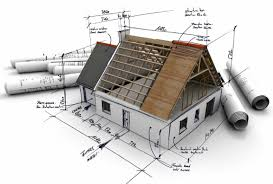 house plans constructi image gallery website plan for house