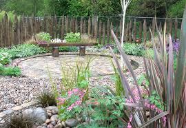 garden design pictures sri lanka the garden inspirations