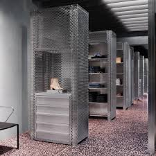 Good Furniture Stores In Los Angeles The Guide To Shopping In Downtown Los Angeles Discover Los Angeles