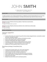 Sample Resume  Cv Templates Students Nz Resume Sle
