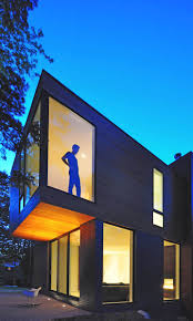 Finehomebuilding 191 Best Houses Images On Pinterest Maine Architects And Read More