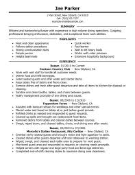 no work experience office assistant resume