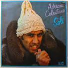ADRIANO CELENTANO SOLI - 114713808