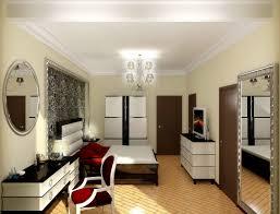 Decor Home Ideas Best Home Design Decor Home Design Home Interior Design