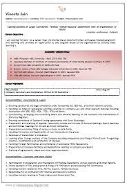 Sap Hr Resume Sample hr resume format sample resume for hr manager sample  mba resume Sap Blue Sky Resumes