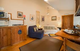 Design House Uk Wetherby Self Catering Cottages Four Gables