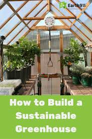 496 best urban gardening images on pinterest gardening