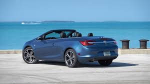buick 2017 buick cascada pricing for sale edmunds