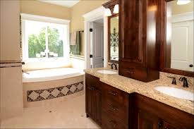 bedroom master bathroom shower tile ideas small master bathroom