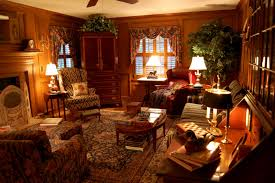 English Country Home Decor English Country Decorating Style Beautiful Pictures Photos Of