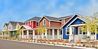 oyhut bay vacation rental cottages u0026 condos