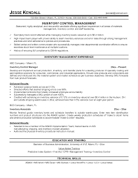 Sample Resume For Overnight Stocker by Lotus Notes Resume Free Resume Example And Writing Download
