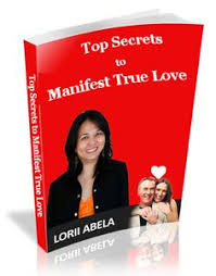 Stifler     s Mom   Fictional Character Hall of Fame   Pinterest   Mom     Attention  True Love Manifestor How to Manifest True Love Instantly Download My New  Easy to Read Guide to Discover Insider about Top Secrets to Manifest