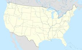 Time Zone Map Usa With Cities by Pittsburgh Wikipedia
