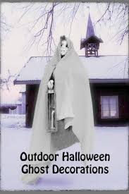 414 best halloween decorating ideas u0026 recipes u0026 diy u0026 crafts