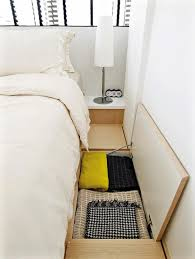Plans To Build A Platform Bed With Storage by Best 25 Platform Beds Ideas On Pinterest Platform Bed Platform