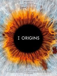 i origins (réincarnation) Images?q=tbn:ANd9GcTfdDMULNd-J6Fi4bozjublO6iwuN2StR-k207qz_R-fz_weZX8zg