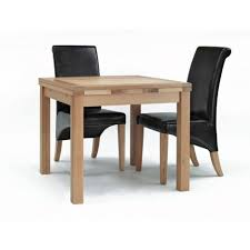 West Elm Outdoor by Dining Tables Space Saving Dining Table Ikea Expandable Dining