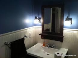 creative design room 3d online free for modern interior bathroom