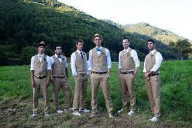 The Gentlemen photo 2