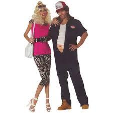 Halloween Baseball Costume 100 Halloween Costume Ideas Women Homemade Collection