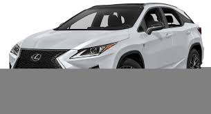 used lexus rx 350 washington state 2016 lexus rx f sport for sale 226 used cars from 42 763