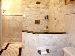 Small Bathroom Wall Tile Ideas Searching For The Best Sites Small Bathroom Tile Ideas Advice