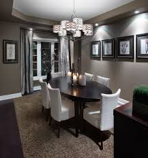Dining Room Table Pictures 10 Of The Best Dining Room Tables For Your Home Wall Colors