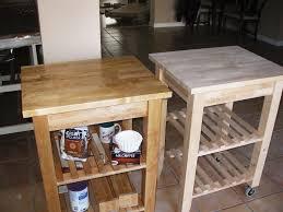 ikea kitchen cart island designs ideas marissa kay home ideas