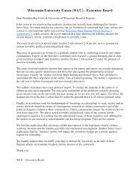 BOR ObsceneMaterial amp Censorship page