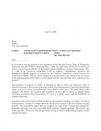 Invitation Letter For B  Visa Template By Tagqrcode PPgdk Ch Inside Elegant Sample Attorney Cover Letter eluded co